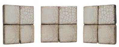 stile raku kitchen tiles