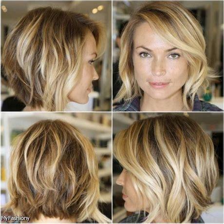 shoulder length hairstyles 2016 shoulder length haircuts 2016