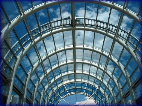 Glass Ceiling Term by Glass Ceiling Business 171 Ceiling Systems