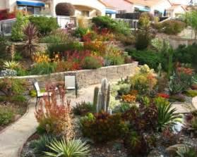 Garten Steinmauer Terrasse Mediterraner Garten M 228 Rchenhafte Atmosph 228 Re Schaffen