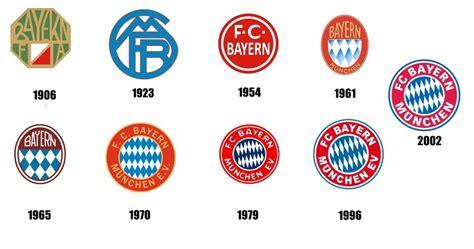 Kaos Nike Sain German 1970 quot nouveau quot logo page 5 fc sion 4