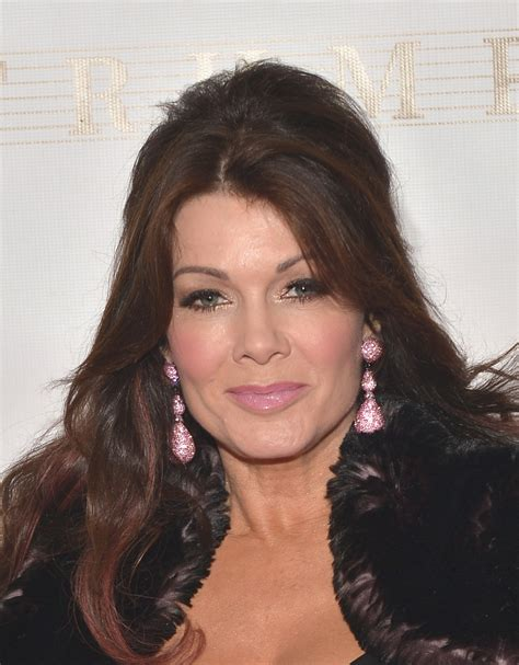 lisa vanderpump hair color lisa vanderpump half up half down updos lookbook