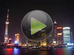 camara web en vivo gratis webcam en vivo ciudad de shanghai china camaras en vivo
