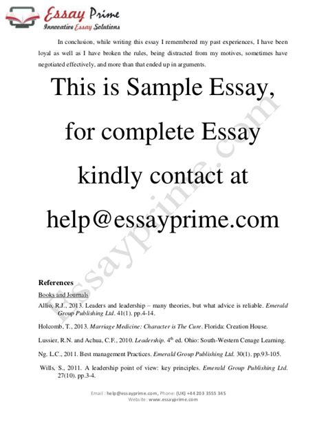 Free Essay Dating by Dating Essay Suggestions On How To Write A Captivating Dating