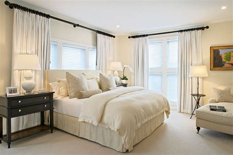 pottery barn bedroom curtains startling pottery barn drapes decorating ideas yacineaziz