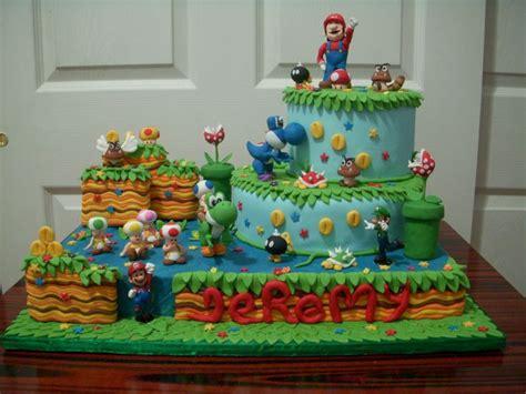 Hochzeitstorte Nintendo by 110 Best Mario Cakes Images On Mario