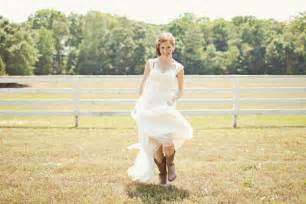 cowboy boots for wedding dresses wedding dresses with cowboy boots