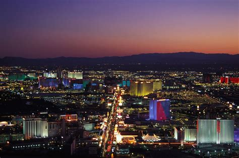 cheap fares for last minute flights to las vegas