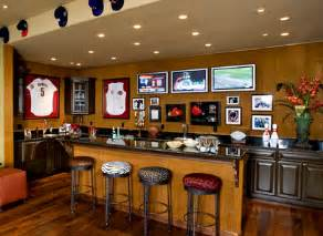 Modern Furniture Lexington Ky the march madness of man caves