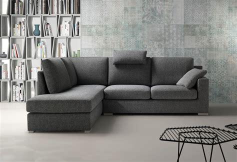 divano 80 modern divano con profondit 224 ridotta 80 cm