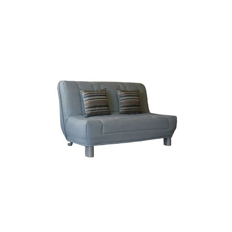 small double sofa bed clio small double factory direct sofa beds sofabedbarn
