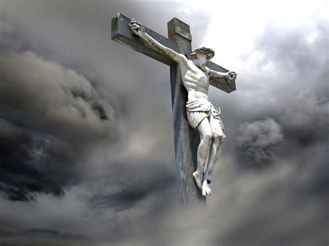 wallpaper desktop jesus christ jesus christ wallpapers 521 entertainment world