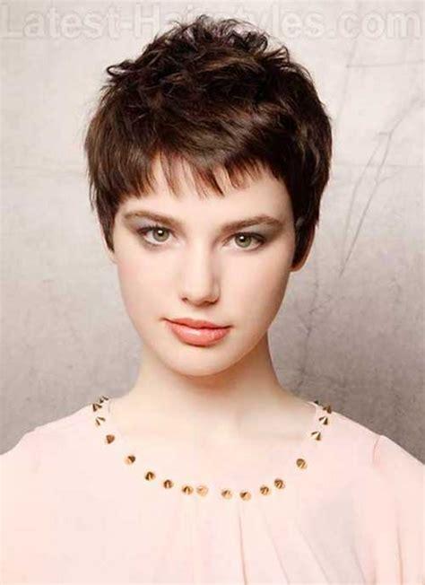 women pixie haircuts for fine hair 10 short pixie 10 short pixie cuts for fine hair pixie cut 2015