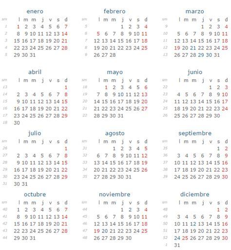 Calendario 2018 Semana Santa Mexico Calendario Con Festivos 2018 En M 233 Xico Calendario Con
