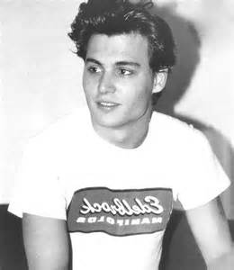 young johnny depp - Google Search | Oh my goodness ...