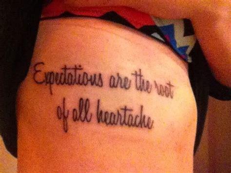 shakespeare tattoo quotes tumblr william shakespeare tattoo good ink pinterest