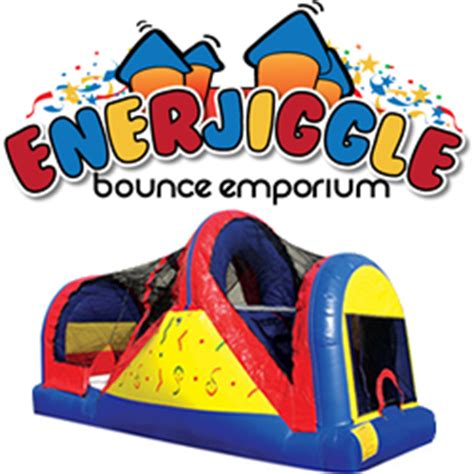 bounce house richmond ky georgia bounce house rentals jumping castles in georgia georgia inflatables