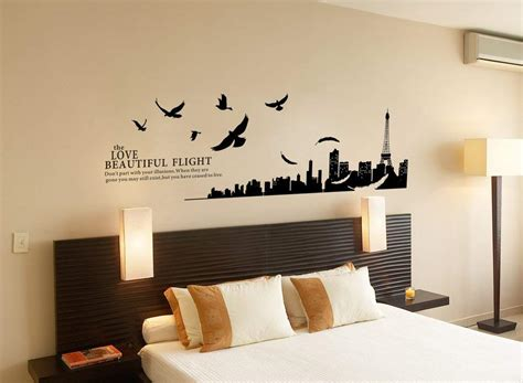 disegni parete da letto best disegni per pareti da letto contemporary