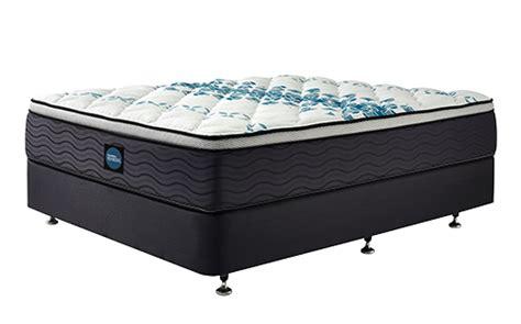 miracoil mattress back support mattress sleepmaker