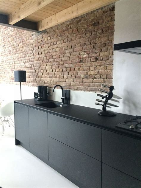 best 25 exposed brick kitchen ideas on pinterest brick wall brick best 25 exposed brick kitchen ideas on pinterest brick