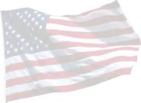 american flag ppt background 51