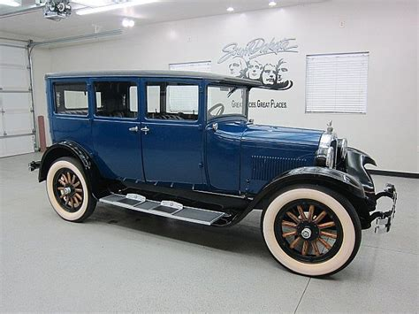 1927 dodge brothers 1927 dodge brothers for sale sioux falls south dakota