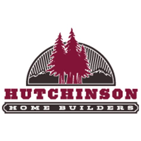 Hutchinson Logo Our Company Ronda Divers Interiors Inc