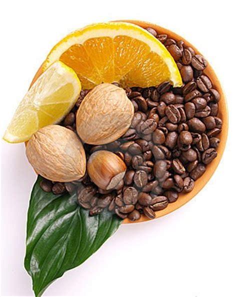 caffe mal di testa caffe e limone rimedi naturali contro il mal di testa