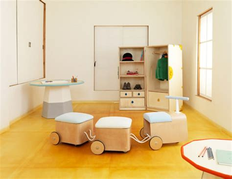 children couches unusual korean children s furniture for playing kidsomania