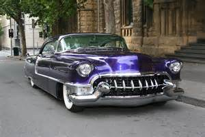 What Is Cadillacs 1955 Cadillac Pictures Cargurus
