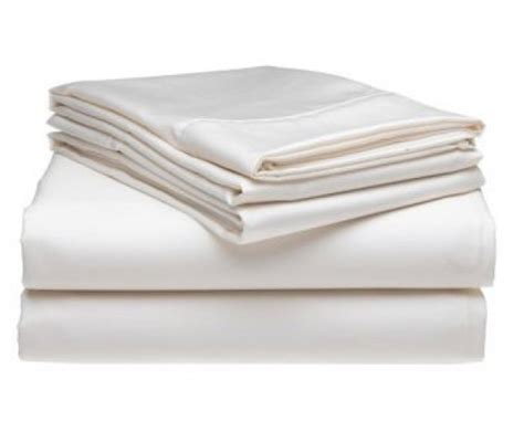 sheets that don t wrinkle wholesale wrinkle free sheets hotels inns b bs resorts