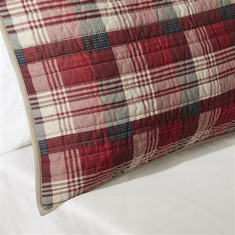 Woolrich Quilts by Woolrich Quilt Mini Set Ebay