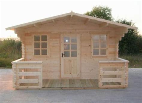 Cabin Kennel by 12 600 Woodwork Diy Plans Designs Dvd Shed Cabin