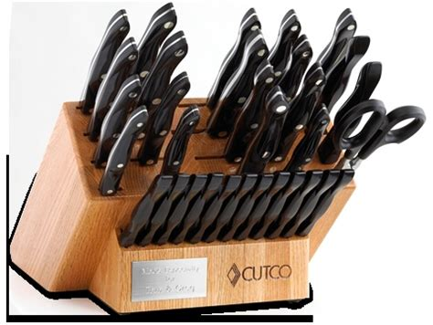 16 best CUTCO Kitchen Cutlery images on Pinterest