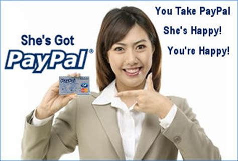 accedi banco posta impresa on line commercio paypal in crescita il business