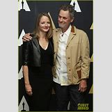 Jodie Foster Girlfriend 2017   817 x 1222 jpeg 171kB
