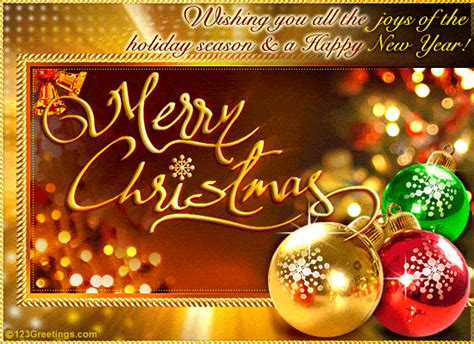 christmas   merry christmas wishes ecards greeting cards