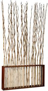 Bamboo Decorations Bamboo Home Decor Marceladick Com