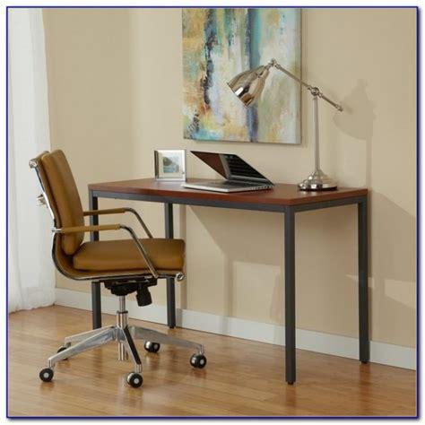 narrow desk with hutch narrow writing desk with hutch desk home design ideas