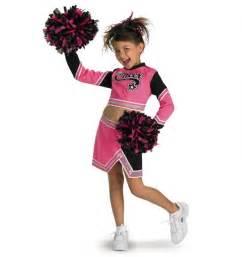 kid cheerleader halloween costumes s cheerleader costume kids costumes