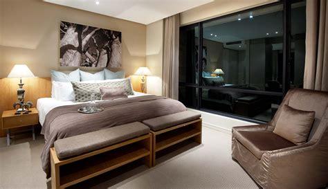 room ideas master bedroom decorating ideas