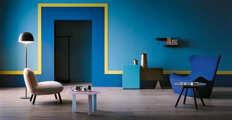 muri interni colorati di che colore dipingere le pareti versione 2 0