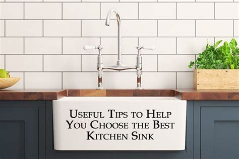tips on how to choose the best kitchen appliances kitchen sinks buy cheap sinks at tap warehouse tap