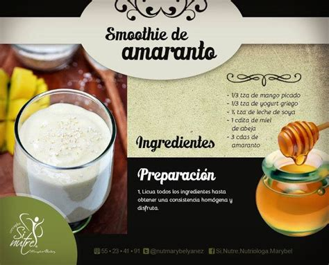 energy drink y embarazo 17 best images about smoothies jugos y licuados on