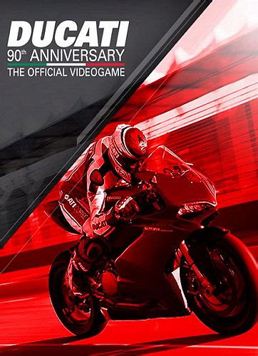 Kaos Ducati 04 kaoskrew view topic ducati 90th anniversary kaos