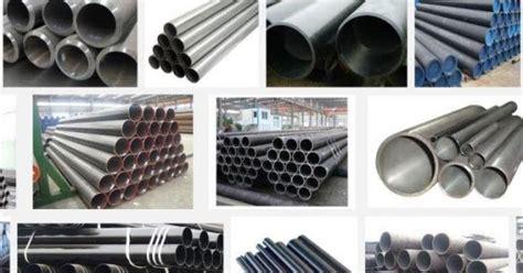 Pipa Besi Bsp Supplier Besi Baja Distributor Besi Surabaya Pipa Besi Murah