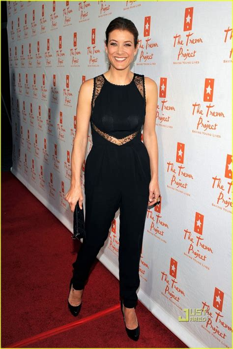 Elysium Carpet Kate Walsh by 1000 Images About Kate Walsh On