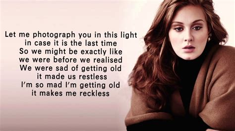 free mp3 download of adele when we were young adele when we were young lyrics from new album quot 25
