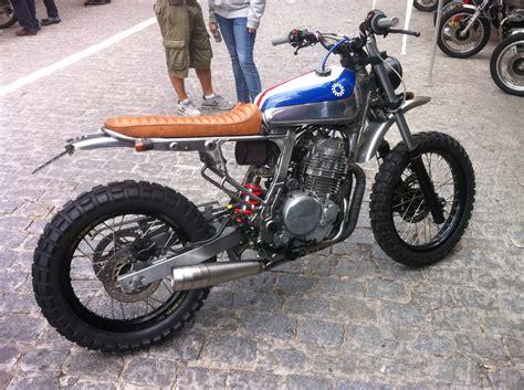 custom motocross bikes honda dirt bike custom motorcycle pinterest