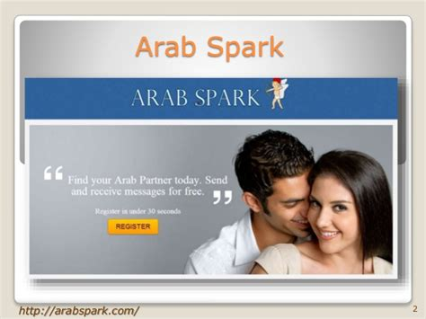 register service free free dating okcupid